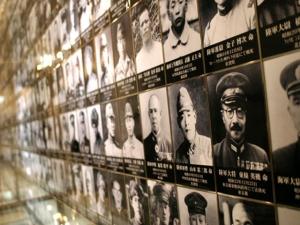 yasukuni02_zoom