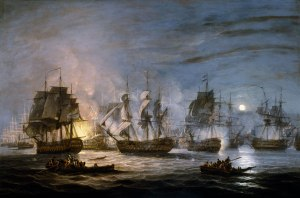 Thomas_Luny,_Battle_of_the_Nile2